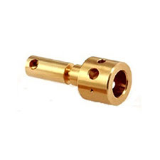 cnc-turning-brass-part2