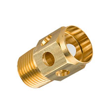 cnc-turning-brass-part4