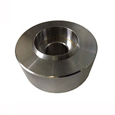 cnc-turning-stainless-steel-parts1