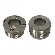 cnc-turning-stainless-steel-parts2