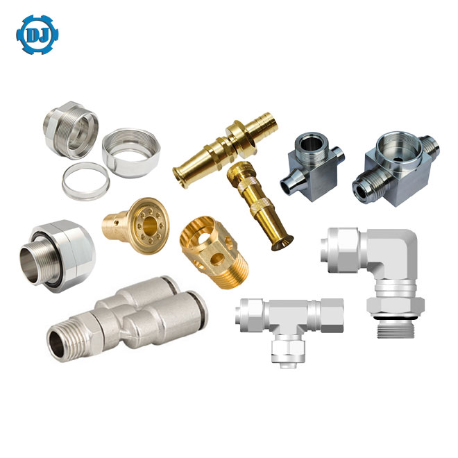 Pneumatic Fittings (Air Fittings), Adaptors, Couplings.jpg