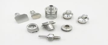 Challenges, Difficulties & Solutions in CNC Machining of Stainless Steel Parts | CNC Stainless Steel Machining
