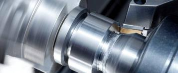 Safety Technical Problems & Tips in CNC Turning - CNC Turning Operation Precautions
