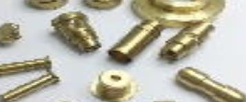 How to Clean Brass, Aluminum & Stainless Steel Parts - CNC Machining Metal Parts Maintenance