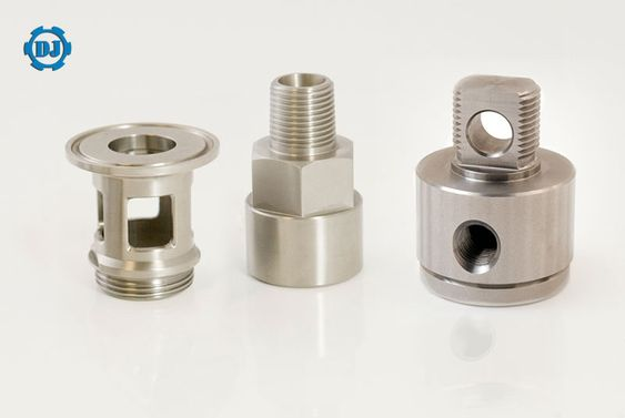 cnc stainless steel parts.jpg