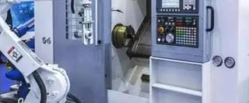 CNC Lathe Operation Guide: Tips for CNC Turning Programming, Tool Setting, Processing and More | Dajin Precision