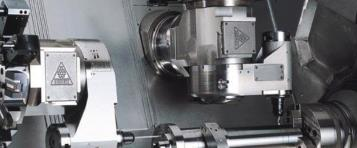 What is High Speed Machining & What CNC Machines are Needed for High Speed Cutting | Dajin Precision